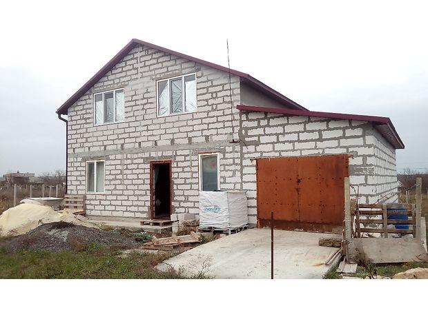 Продажа дачи, 160м², Херсон, СТ Ингулец - 2