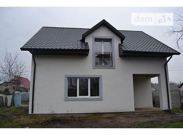 Продажа дачи, 147м², Киев, р‑н.Дарницкий, Садовая, 188