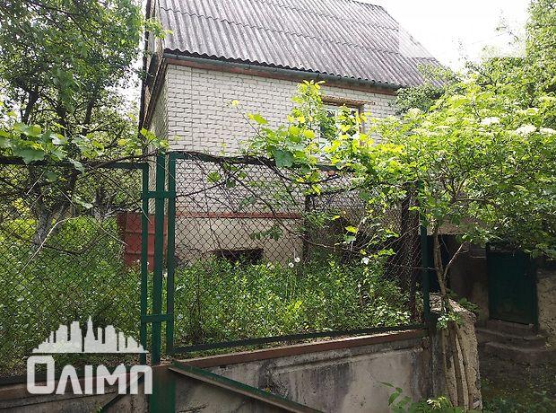 Продажа дачи, 40м², Винница, р‑н.Барское шоссе, Садовий массив