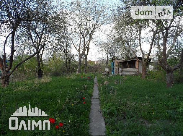 Продаж дачі, 40м², Вінниця, р‑н.Барське шосе, массив Садовый