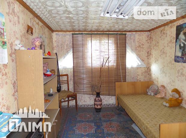 Продажа дачи, 56м², Винница, р‑н.Пирогово, Подольская улица