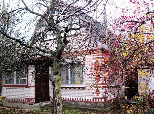 Продажа дачи, 50м², Винница, р‑н.Бучмы, Вишневый переулок