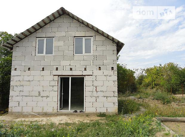 Продажа дачи, 38м², Винница, р‑н.Лука-Мелешковская, Садовый массив