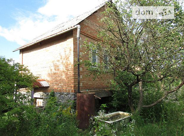 Продаж дачі, 14м², Вінниця, c.Стрижавка