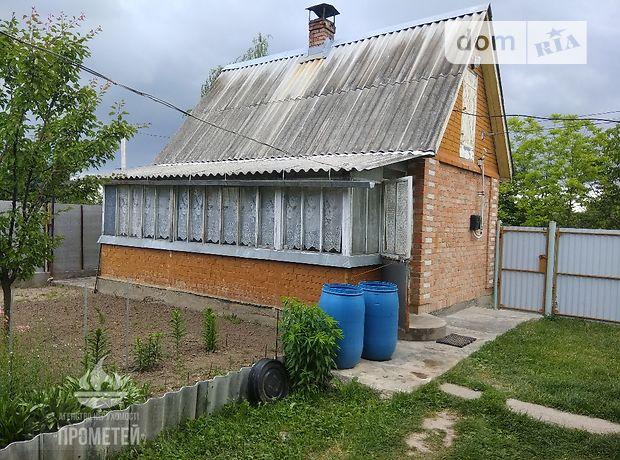 Продажа дачи, 25м², Винница, c.Винницкие Хутора, Покрышкина улица