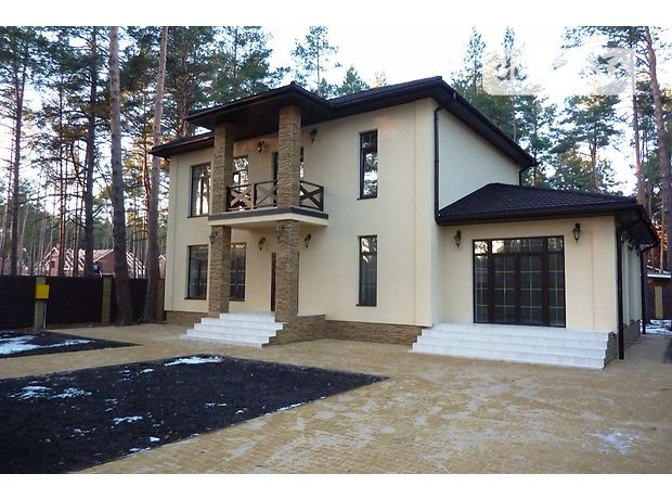 Продажа дома, Киевская, Буча, р‑н.Буча, Киево-Мироцкая