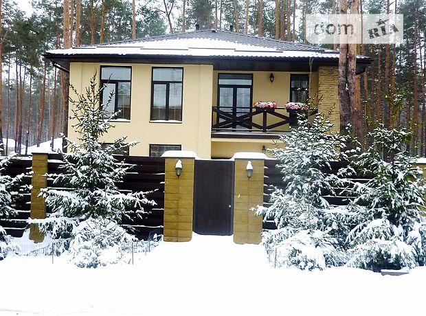 Продажа дома, Киевская, Буча, р-н. Буча, Розы Люксенбург