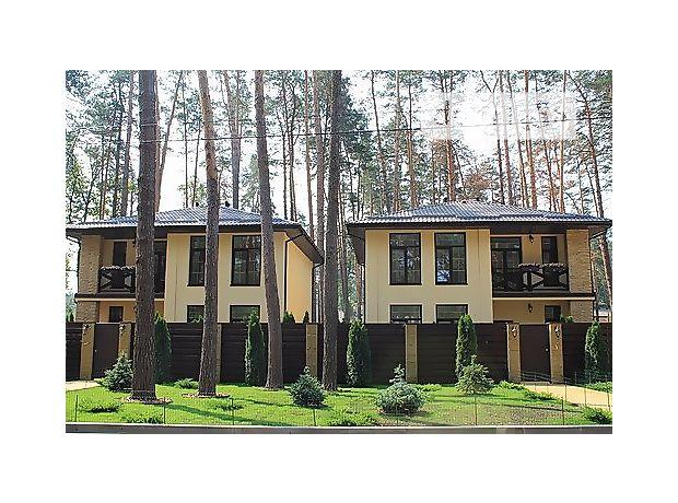 Продажа дома, Киевская, Буча, р‑н.Буча, Селезька