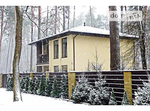Продажа дома, Киевская, Буча, р-н. Буча, ул. Селезька