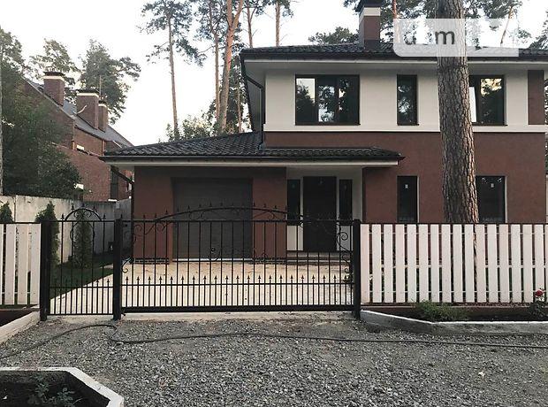 Продажа дома, 170м², Киевская, Буча, р‑н.Буча, Ярослава Мудрого
