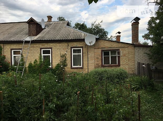 Продажа дома, 94м², Черкассы, р‑н.Казбет, Добровольческих батальонов улица