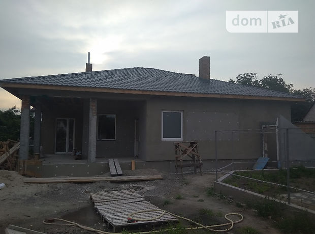 Продажа дома, 95.26м², Черкассы, р‑н.Казбет, Почтовый переулок