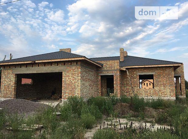 Продажа дома, 180м², Черкассы, р‑н.Луначарский, Городецкого