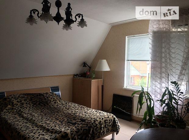Продажа дома, 138м², Черкассы, р‑н.Водоконал-Невского, Ватутина улица