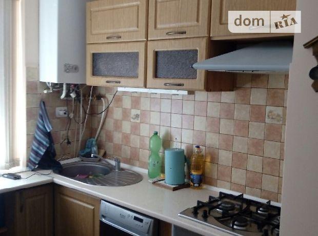 Продажа дома, 104м², Черновцы, р‑н.Бульвар Героев Сталинграда, Независимости