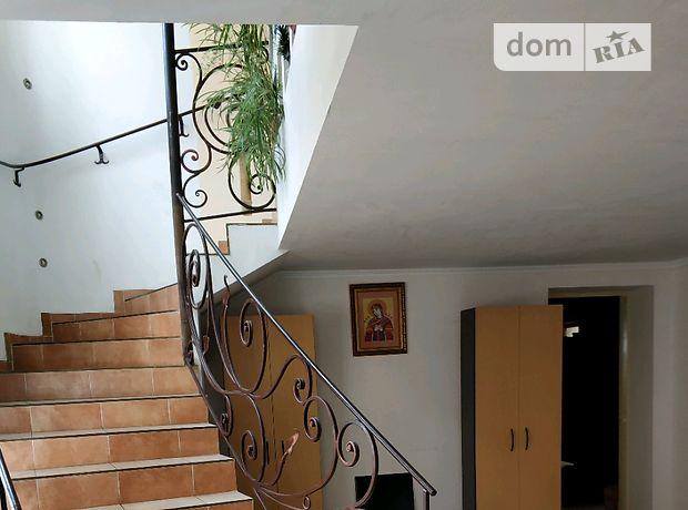 Продажа дома, 395м², Черновцы, р‑н.Роша, Весенняя улица