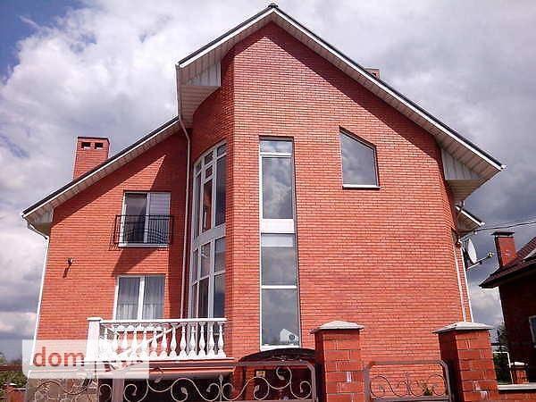 Продаж будинку, 465м², Днепропетровск, р‑н.Амур-Нижнеднепровський, Конно-Спортивная ул