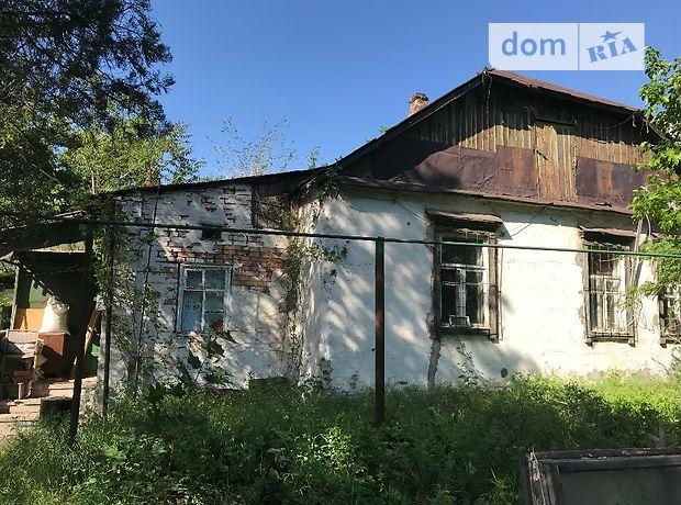 одноповерховий будинок, 95.7 кв. м, шлакобетон. Продаж у Дніпропетровську фото 1