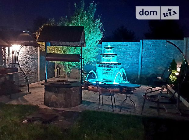 Продажа дома, 120м², Днепропетровск, р‑н.Диевка, Рудничная улица