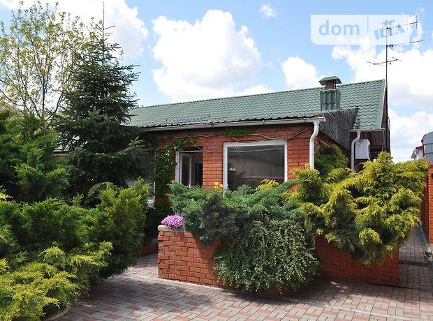 Продаж будинку, 140м², Дніпропетровськ, р‑н.Гагаріна, Толстого вулиця