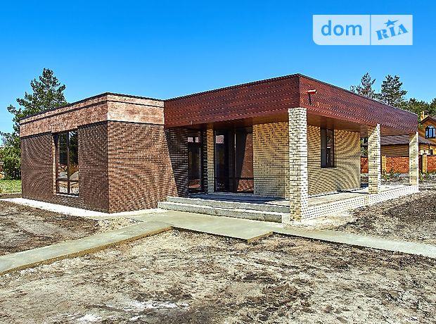 Продажа дома, 125м², Днепропетровск, р‑н.Кировское, Кленовая улица