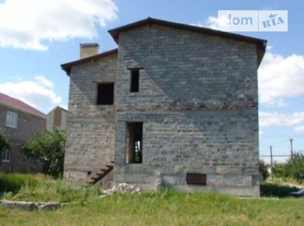 Продажа дома, 296м², Днепропетровск, р‑н.Подгородное, Радужная улица