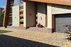 одноповерховий будинок з каміном, 200 кв. м, пеноблок. Продаж в Дніпропетровську, район Центральний фото 8