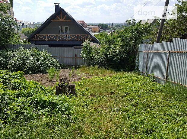 одноэтажный дом, 56 кв. м, дерево и кирпич. Продажа в Харькове район Журавлевка фото 1