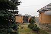 одноэтажный дом с камином, 198.4 кв. м, кирпич. Продажа в Харькове район Лысая Гора фото 5