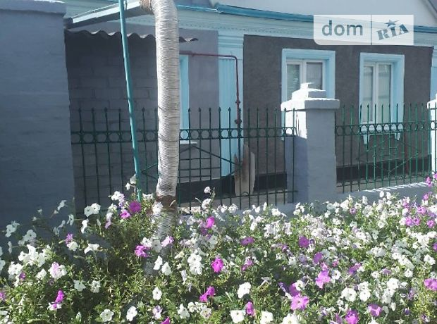 Продажа дома, 72м², Херсон, р‑н.Таврический, Королюка улица