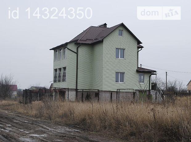 Продажа дома, 186.8м², Хмельницкий, р‑н.Дубово, Кавказская улица