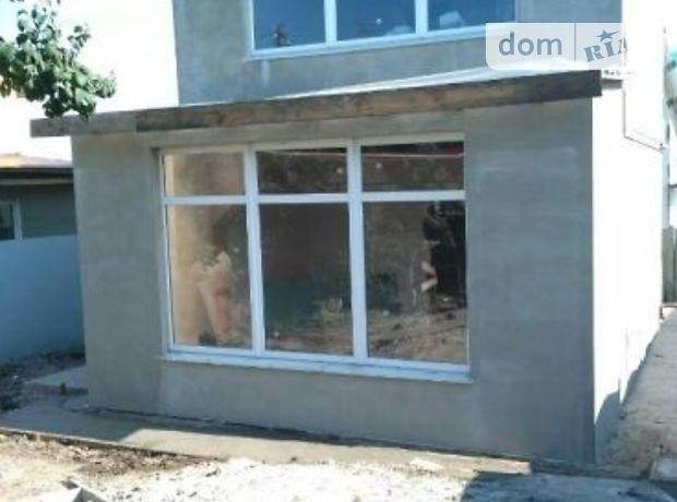 Продажа дома, 90м², Хмельницкий, р‑н.Дубово, Южная улица, дом 145