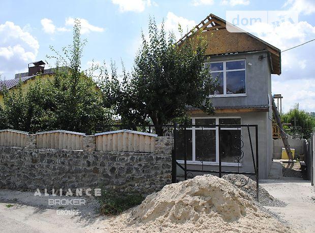 Продажа дома, 90м², Хмельницкий, р‑н.Дубово, Южная улица