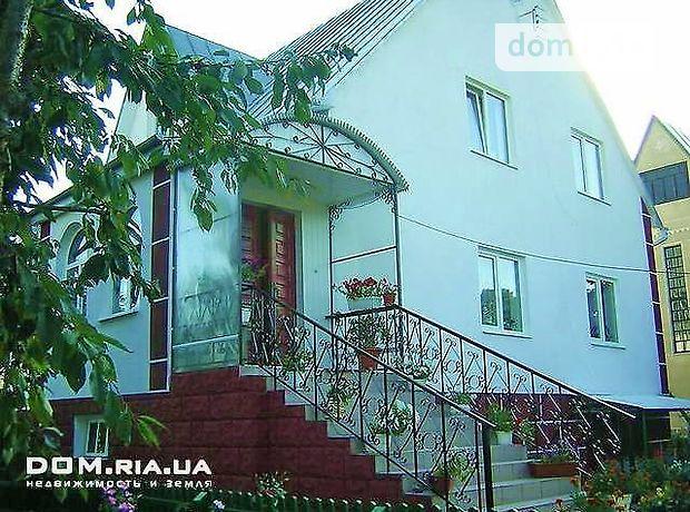 Продажа дома, 280м², Хмельницкий, р‑н.Лезнево, Гонты улица