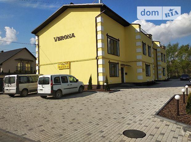 Продажа дома, 120м², Хмельницкий, р‑н.Лезнево, Гонты улица, дом 51
