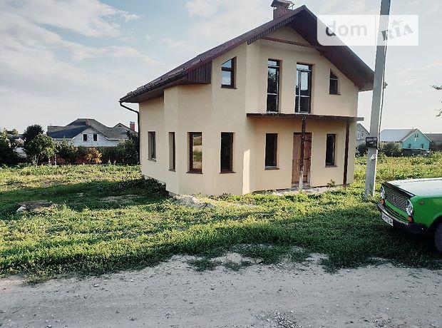 Продажа дома, 130м², Хмельницкий, р‑н.Лезнево, Морозенко Полковника улица