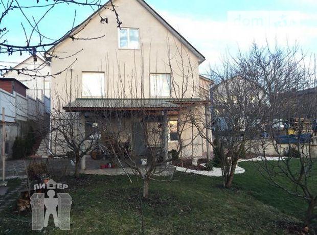 Продажа дома, 140м², Хмельницкий, р‑н.Лезнево, Рассветная улица