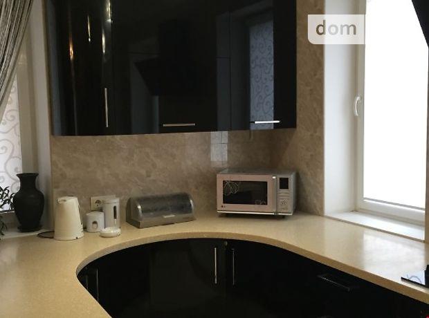 Продажа дома, 140м², Хмельницкий, р‑н.Центр, Парковая улица