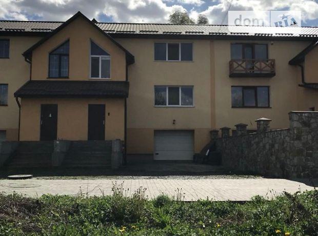 Продажа дома, 213м², Хмельницкий, р‑н.Выставка, Озерная улица
