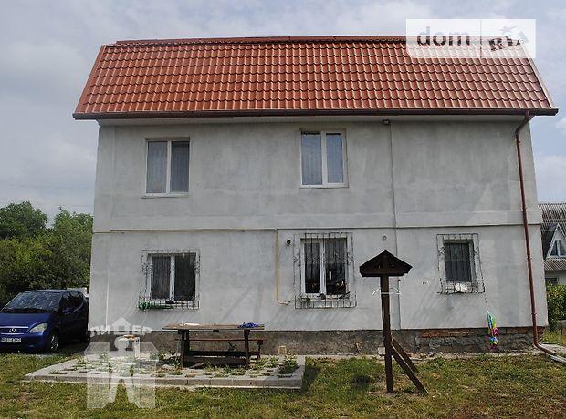 Продажа дома, 120м², Хмельницкий, р‑н.Юго-Западный, Южная улица