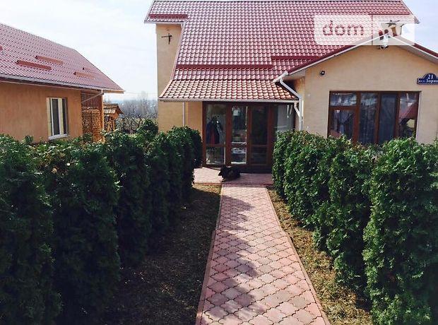 Продажа дома, 188м², Хмельницкий, р‑н.Юго-Западный, Звездная улица