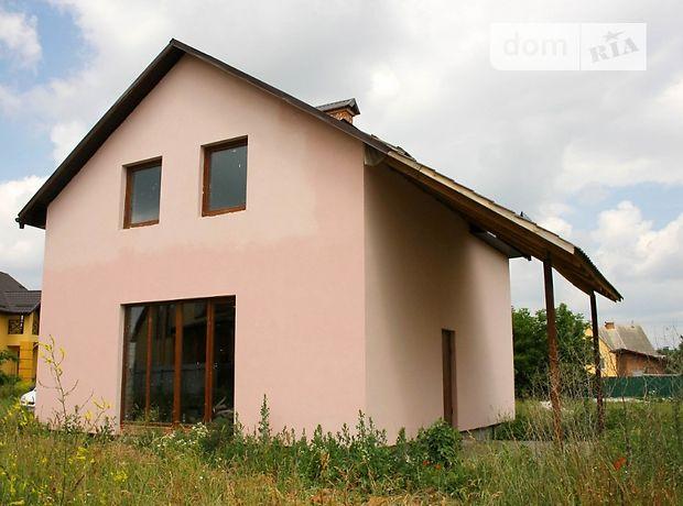 Продаж будинку, 116м², Хмельницький, р‑н.Загот Зерно, Ювілейна вулиця