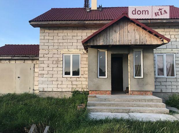Продажа дома, 160м², Житомир, р‑н.Марьяновка, Котляревского улица