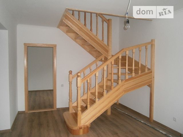 Продажа дома, 150м², Житомир, р‑н.Заречаны, Броварская
