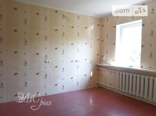 Продажа дома, 82м², Винницкая, Жмеринка, р‑н.Жмеринка, Крылова улица
