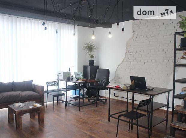 Продажа дома, 116м², Киев, р‑н.Дарницкий, Центральная улица