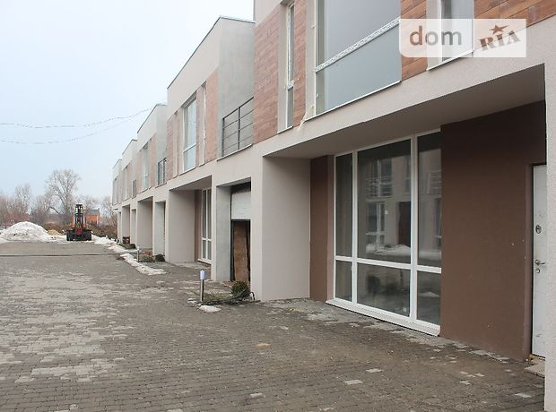 Продажа дома, 170м², Киев, р‑н.Дарницкий, ст.м.Славутич, Центральная улица