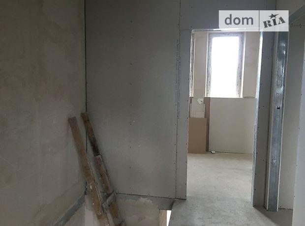 Продажа дома, 69.1м², Киев, р‑н.Голосеевский, Яблунева , дом 20