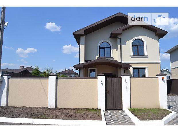 Продажа дома, 177м², Киев, ст.м.Житомирская, Кировоградская улица
