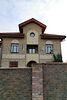 двухэтажный дом с камином, 600 кв. м, ракушечник (ракушняк). Продажа в Киеве район Подольский фото 1